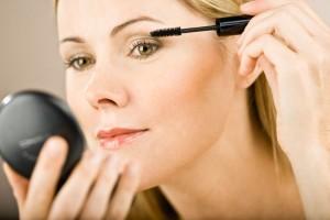 makeup25112013