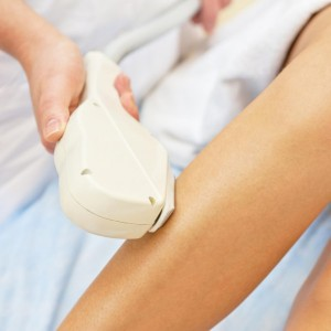 Laser Hair Removal 05