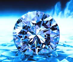 diamond trading 3