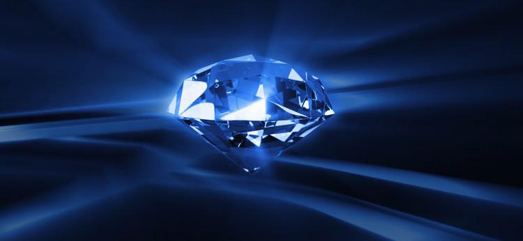 diamond trading 4
