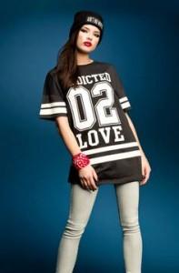 Streetwear 13