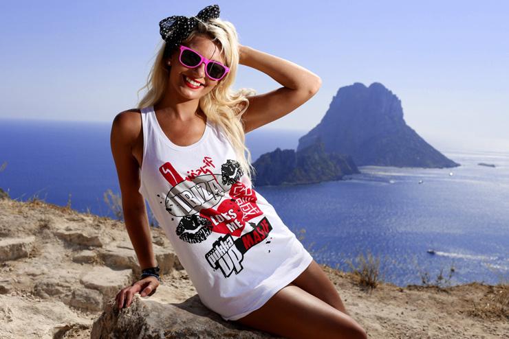 Ibiza 14